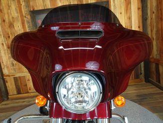 2014 Harley-Davidson Street Glide® Special Anaheim, California 10