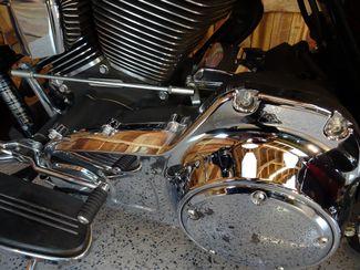2014 Harley-Davidson Street Glide® Special Anaheim, California 6