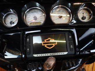 2014 Harley-Davidson Street Glide® Special Anaheim, California 3