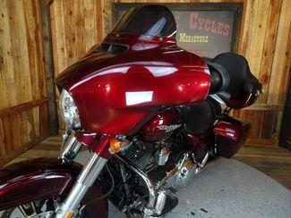 2014 Harley-Davidson Street Glide® Special Anaheim, California 13
