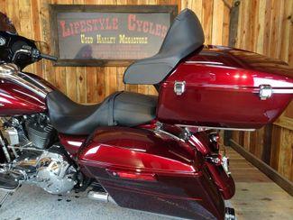 2014 Harley-Davidson Street Glide® Special Anaheim, California 14