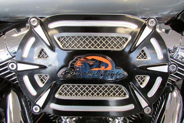 2014 Harley-Davidson Street Glide® Base Arlington, Texas 25