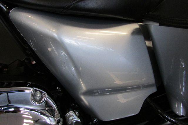 2014 Harley-Davidson Street Glide® Base Arlington, Texas 44