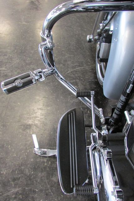 2014 Harley-Davidson Street Glide® Base Arlington, Texas 47