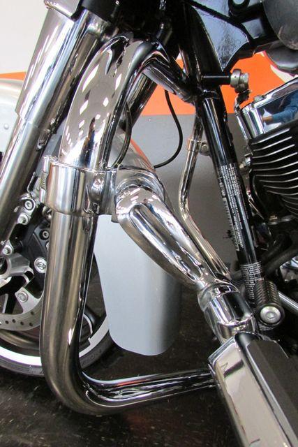 2014 Harley-Davidson Street Glide® Base Arlington, Texas 53
