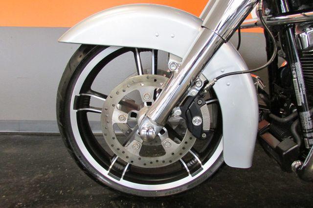 2014 Harley-Davidson Street Glide® Base Arlington, Texas 55