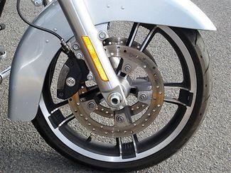 2014 Harley-Davidson Street Glide® Base Bend, Oregon 17