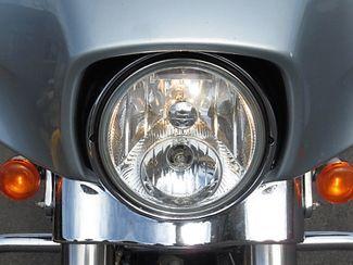 2014 Harley-Davidson Street Glide® Base Bend, Oregon 18