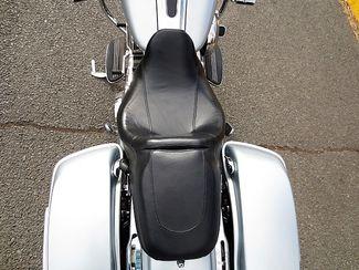 2014 Harley-Davidson Street Glide® Base Bend, Oregon 20