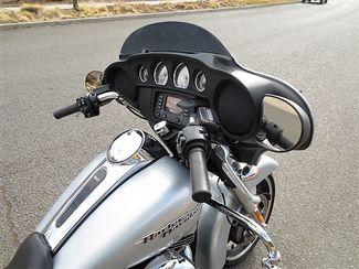 2014 Harley-Davidson Street Glide® Base Bend, Oregon 21