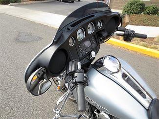 2014 Harley-Davidson Street Glide® Base Bend, Oregon 22