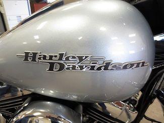2014 Harley-Davidson Street Glide® Base Bend, Oregon 23