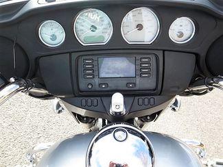 2014 Harley-Davidson Street Glide® Base Bend, Oregon 8