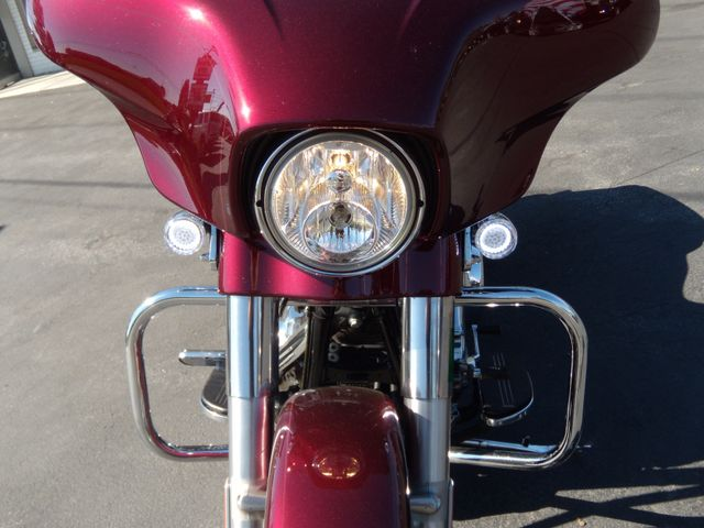 2014 Harley-Davidson Street Glide® Special Ephrata, PA 17