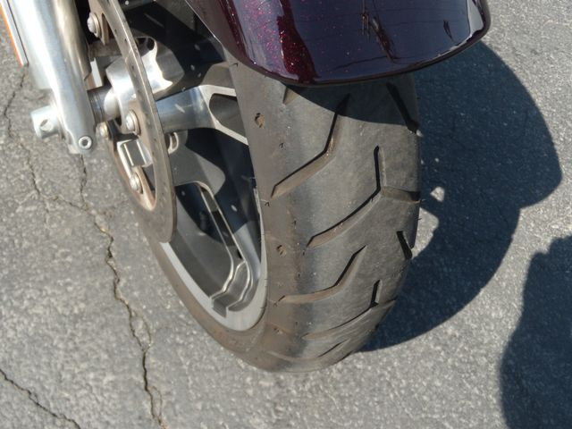 2014 Harley-Davidson Street Glide® Special Ephrata, PA 13