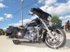 2014 Harley-Davidson STREET GLIDE FLHX 103 STREET GLIDE FLHX McHenry, Illinois