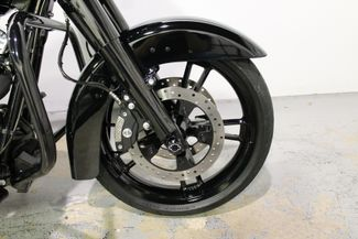 2014 Harley Davidson Street Glide FLHX Boynton Beach, FL 1