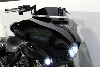 2014 Harley Davidson Street Glide FLHX Boynton Beach, FL 29