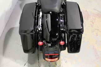 2014 Harley Davidson Street Glide FLHX Boynton Beach, FL 8