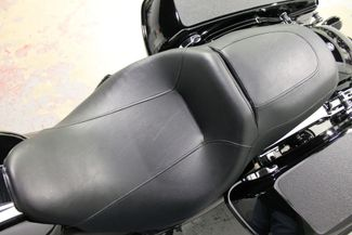 2014 Harley Davidson Street Glide FLHX Boynton Beach, FL 17