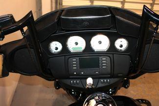 2014 Harley Davidson Street Glide FLHX Boynton Beach, FL 21