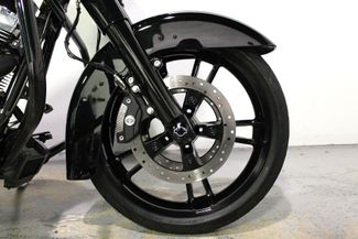 2014 Harley Davidson Street Glide FLHX Boynton Beach, FL 31