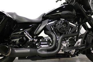 2014 Harley Davidson Street Glide FLHX Boynton Beach, FL 35