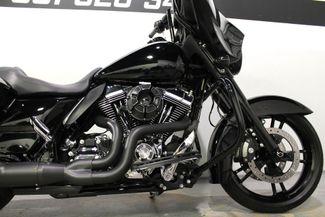 2014 Harley Davidson Street Glide FLHX Boynton Beach, FL 36