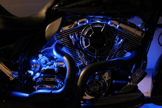 2014 Harley Davidson Street Glide FLHX Boynton Beach, FL 22