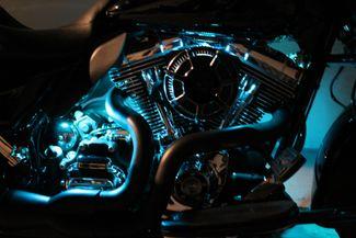2014 Harley Davidson Street Glide FLHX Boynton Beach, FL 25