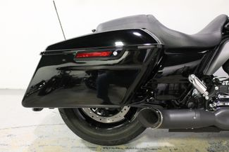 2014 Harley Davidson Street Glide FLHX Boynton Beach, FL 4