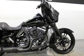 2014 Harley Davidson Street Glide FLHX Boynton Beach, FL 6