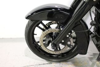 2014 Harley Davidson Street Glide FLHX Boynton Beach, FL 10