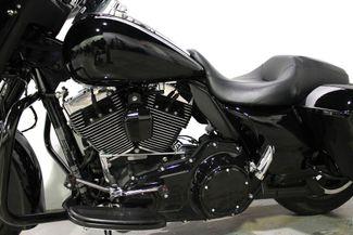 2014 Harley Davidson Street Glide FLHX Boynton Beach, FL 42