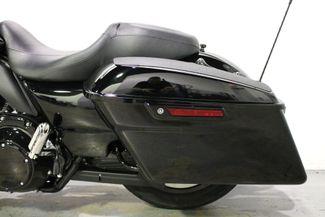 2014 Harley Davidson Street Glide FLHX Boynton Beach, FL 44