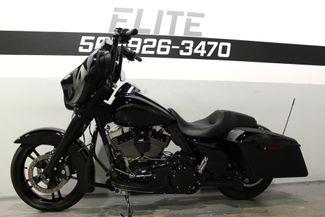 2014 Harley Davidson Street Glide FLHX Boynton Beach, FL 47