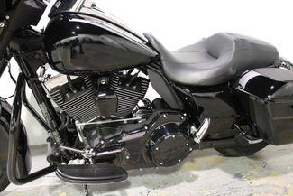 2014 Harley Davidson Street Glide FLHX Boynton Beach, FL 11
