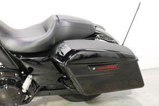 2014 Harley Davidson Street Glide FLHX Boynton Beach, FL 12