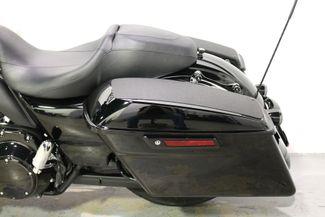 2014 Harley Davidson Street Glide FLHX Boynton Beach, FL 13