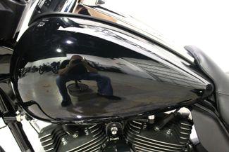 2014 Harley Davidson Street Glide FLHX Boynton Beach, FL 39