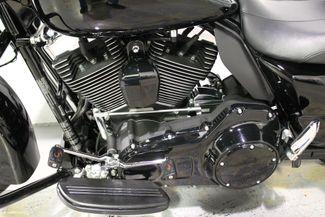 2014 Harley Davidson Street Glide FLHX Boynton Beach, FL 40