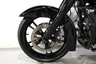 2014 Harley Davidson Street Glide FLHX Boynton Beach, FL 41