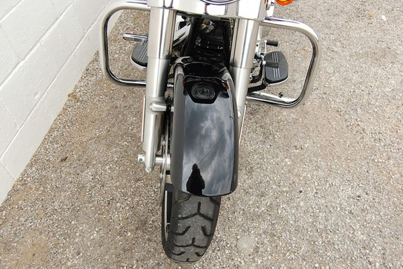2014 Harley-Davidson Street Glide  | Hurst, TX | Full Boar Cycles in Hurst, TX