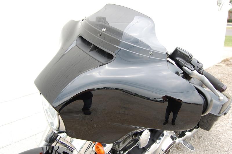 2014 Harley-Davidson Street Glide® Special in Hurst, TX