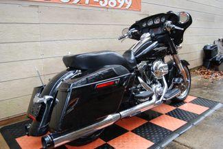 2014 Harley-Davidson Street Glide® Base Jackson, Georgia 1