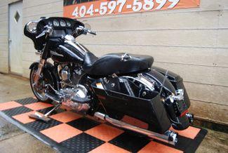 2014 Harley-Davidson Street Glide® Base Jackson, Georgia 11