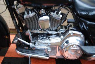 2014 Harley-Davidson Street Glide® Base Jackson, Georgia 14