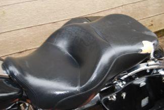 2014 Harley-Davidson Street Glide® Base Jackson, Georgia 15