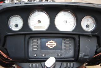 2014 Harley-Davidson Street Glide® Base Jackson, Georgia 18