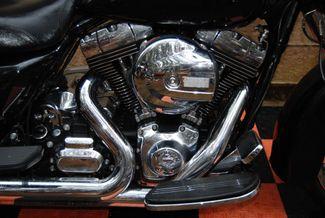 2014 Harley-Davidson Street Glide® Base Jackson, Georgia 5